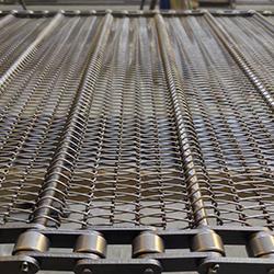 esteira-metalica-corrente - 1