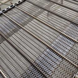 esteira-metalica-corrente - 2