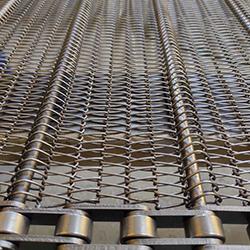 esteira-metalica-corrente - 3
