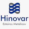 Hinovar